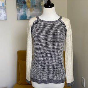 LOFT - Knit Sweater